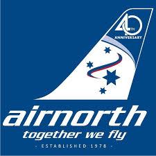 AirNorth sponsors Skal International Club Darwin