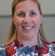 Lisa Malnar